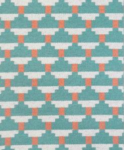alfombra-plastico-confeti-coral copia
