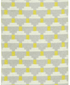 alfombra-plastico-confeti-gris copia