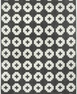 alfombra-plastico-flower-6