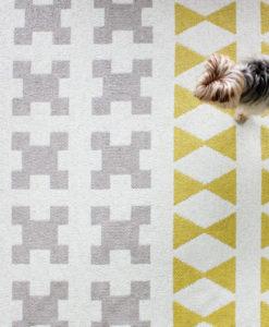 alfombra-plastico-paris-detalle