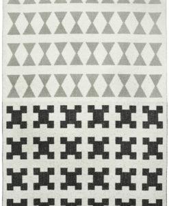 alfombra-plastico-paris-negra