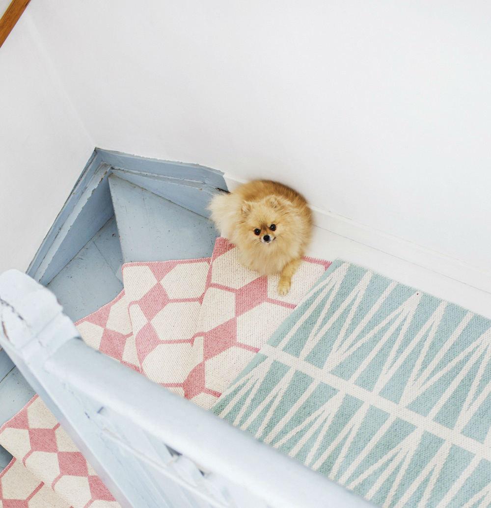 alfombra-plastico