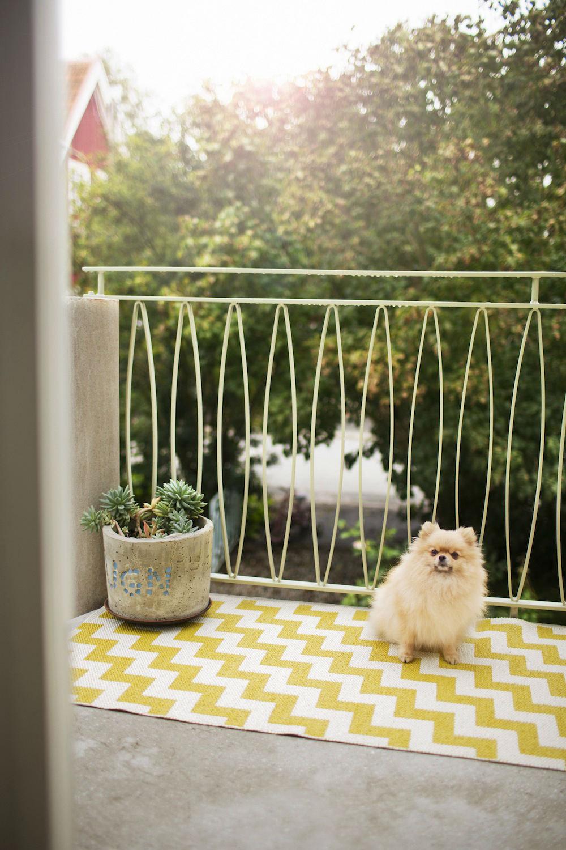 alfombra-terraza