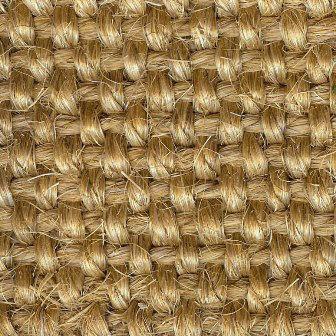 alfombra sisal kitsune color sol