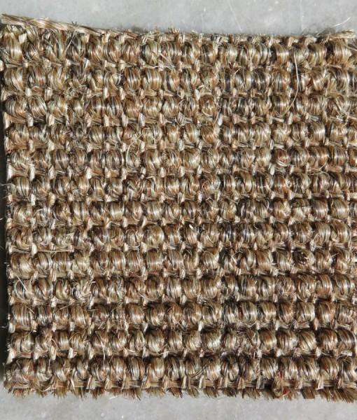 Alfombras sisal a medida cool cool alfombra de sisal a for Alfombra rafia