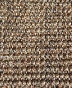 alfombra-sisal-kappa-cactus