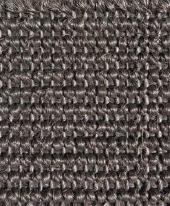 alfombra-sisal-kappa-ceniza
