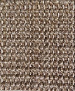 alfombra-sisal-kappa-charco