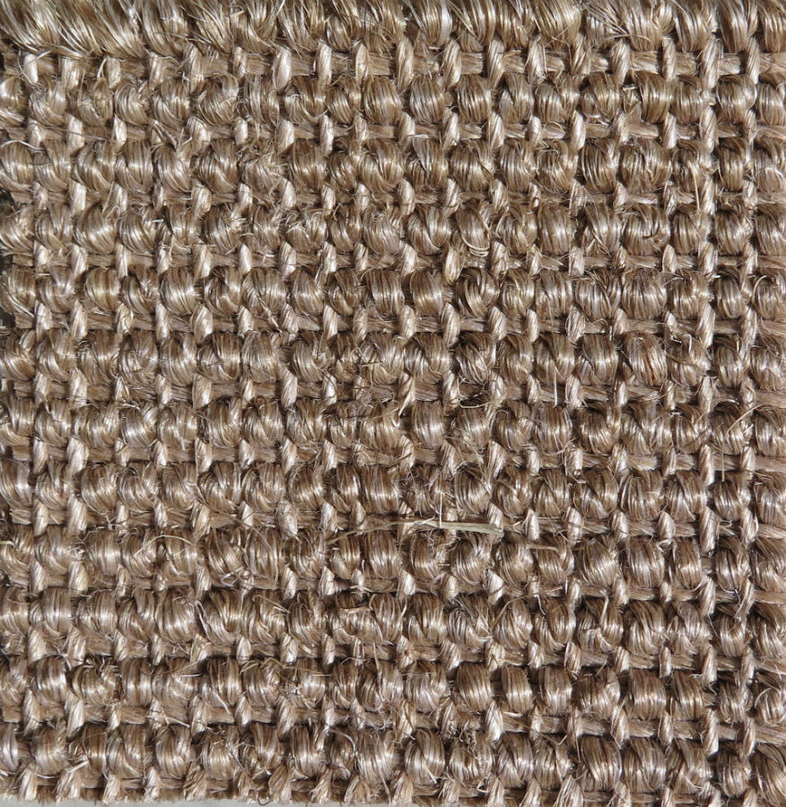 Alfombras sisal a medida fabulous with alfombras sisal a - Alfombras sisal a medida ...