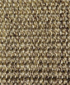 alfombra-sisal-kappa-duna