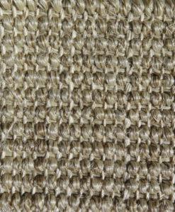 alfombra-sisal-kappa-heno