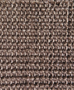 alfombra-sisal-kappa-liver