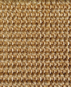 alfombra-sisal-kappa-miel