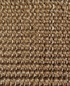 alfombra-sisal-kappa-serrin