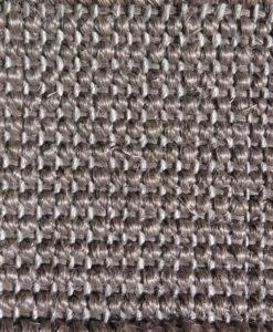 alfombra-sisal-kappa-tormenta