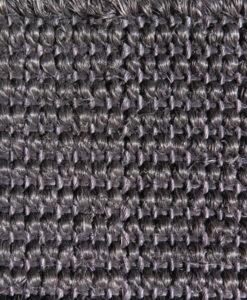 alfombra-sisal-kappa-volcano