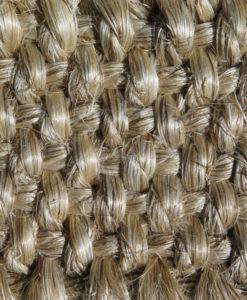 alfombra-sisal-kitsune-marmol