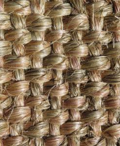 alfombra-sisal-kitsune-sol