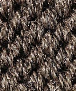 alfombra-sisal-kodama-barro