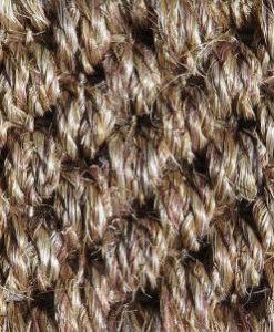 alfombra-sisal-kodama-cereal