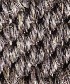 alfombra-sisal-kodama-viento