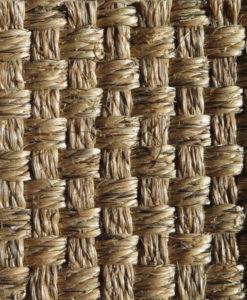 alfombra-sisal-oni-cayena