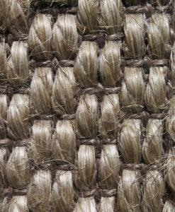 alfombra-sisal-tanuki-adoquin