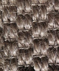alfombra-sisal-tanuki-cemento