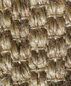 alfombra-sisal-tanuki-cesta