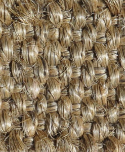alfombra-sisal-topaz