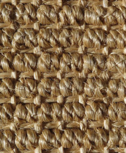 alfombra-sisal-yuki-onna-69