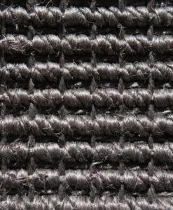 alfombra-sisal-yuki-onna-76