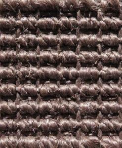 alfombra-sisal-yuki-onna-choco