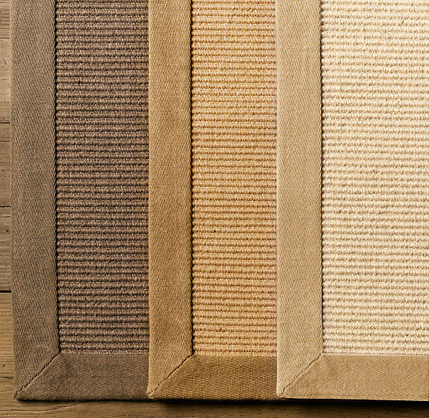 Tienda online alfombras ao alfombras de sisal a medida - Alfombra sisal ...