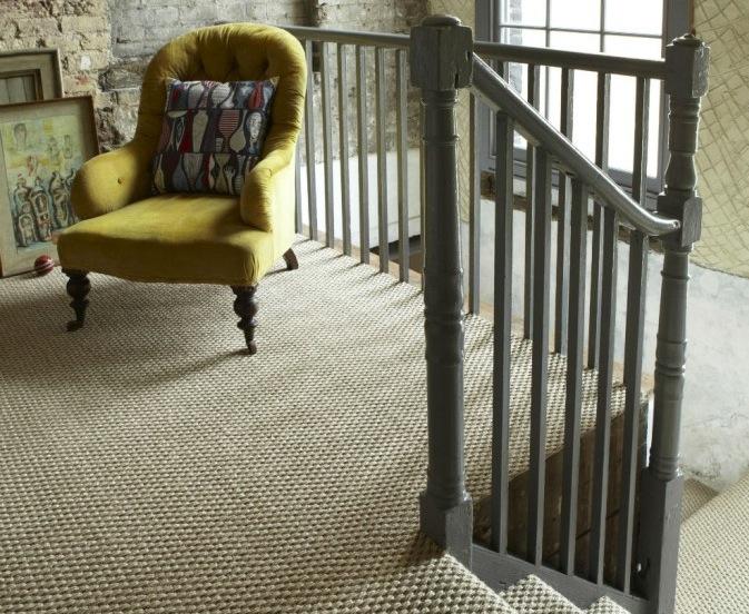 Tienda online alfombras ao alfombras de sisal a medida - Alfombra rafia ...