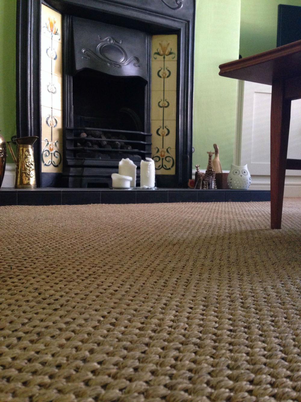 Tienda online alfombras ao alfombras de sisal a medida for Alfombras online