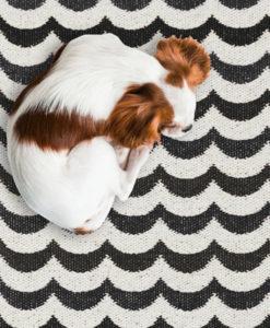 alfombra-plastico-ocean-brita-sweden