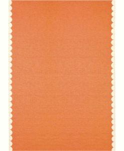 bobbi-ladrillo-brita-sweden-plastic-rug-bobbi-pale-brick-copia