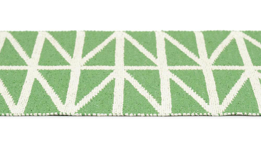 alfombra-verde-guisante