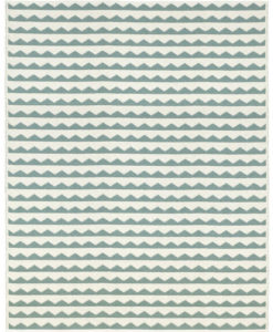 gitan-agua-150x200