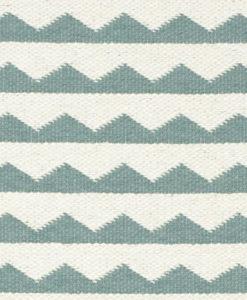carpets Triangles