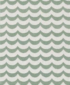 ocean-verde-70x300