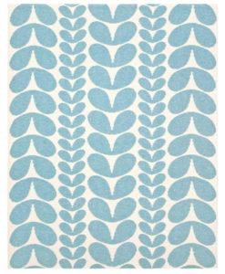 tulipanes-azul-1174-4263-alfombra-karin-blue-medium-4263-2
