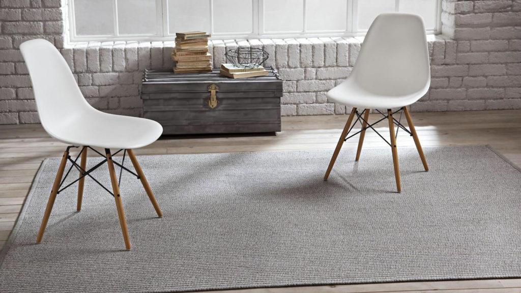 Tienda online alfombras ao alfombras que parecen de for De que estan hechas las alfombras