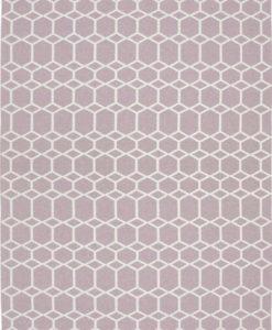brigi-rosa-polvo-32230555-origpic-3369b3