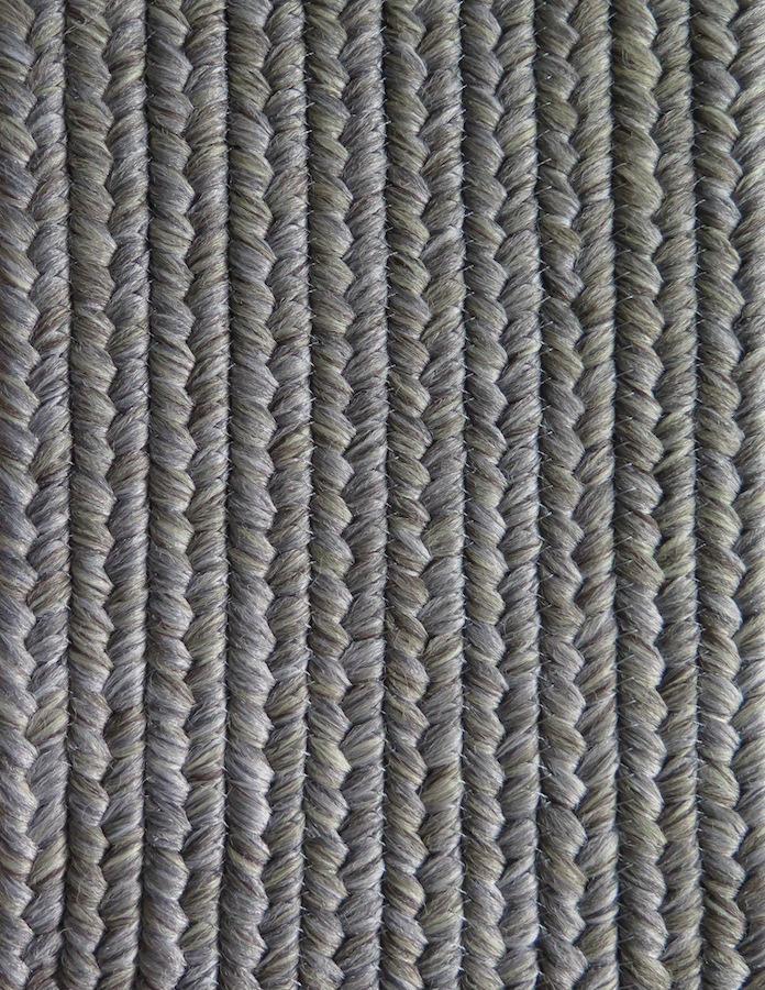 Tienda online alfombras ao spart la jara - Alfombras kp online ...
