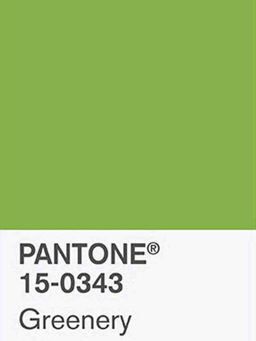 2017-pantone-color-verde
