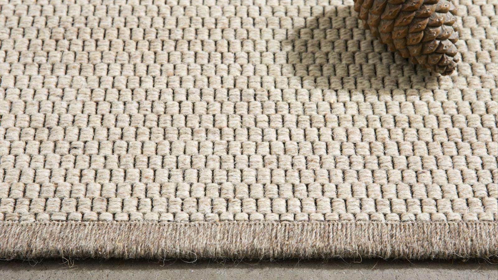 Tienda online alfombras ao eskila 12 montesina for Alfombras online