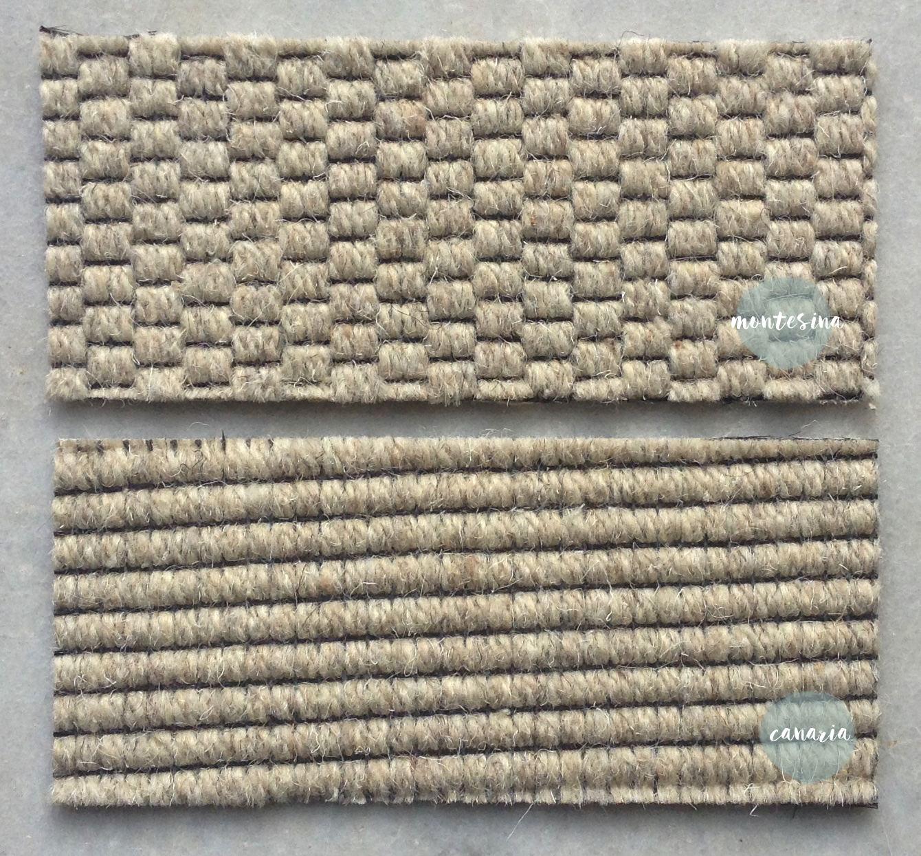 alfombra-eskila-claros
