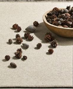 alfombra eskila lana 100 montesina